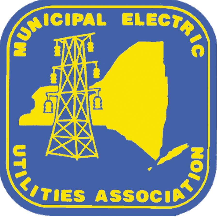 Municipal Electric Utilities Association
